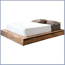Beds Frames And Headboards Single Bed Frame No Headboard Bed Frames Without Headboard Single