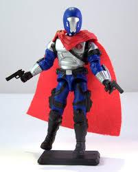 Cobra Commander Halloween Costume Joecustoms U003e Topic Cobra Commander Krake Designed