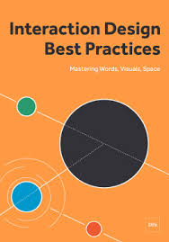 interaction design interaction design best practices mastering the tangibles