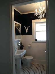 martha stewart bathroom ideas martha stewart bathrooms bathrooms ideas ideas for