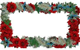 Decoration Christmas Png by Coaching Decoration Christmas Png Image Pictures Picpng