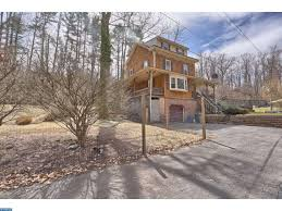 Sinking Springs Pa Real Estate by 361 Vermont Road Sinking Spring Pa 19608 Sold Listing Mls