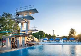 sports facilities events services hamilton county indiana