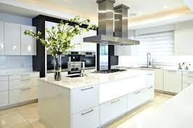 en cuisine avec cuisine acquipace avec ilot cuisine acquipace avec ilot central