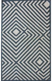 Area Rug Patterns 214 Best C A R P E T U0026 R U G S Images On Pinterest Modern Rugs