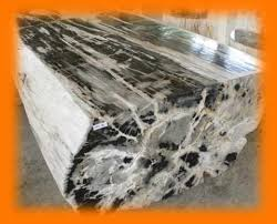 wood table tops for sale petrified wood table petrified wood table tops for sale