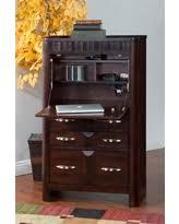 Laptop Desk Armoire Exclusive Deals On Armoire Desks