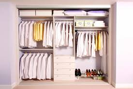 planning your wardrobe tidy bedroomstidy bedrooms