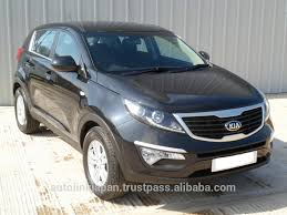 kia sportage diesel kia sportage diesel suppliers and