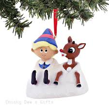 206 best 84 rudolph the nosed reindeer images on