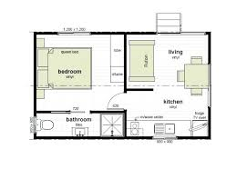master bed and bath floor plans 3 bedroom blueprints bedroom blueprint master bedroom floor plan