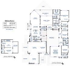 hacienda floor plans with courtyard apartments hacienda style home plans with courtyards home design