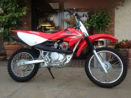 page 1 new u0026 used crf80f motorcycles for sale new u0026 used