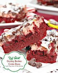 red velvet cherry chocolate brownies can u0027t stay out of the kitchen