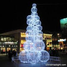commercial decorations wholesale ichristmaslight