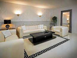 Versace Living Room Furniture Versace Home Abitare Minotti Opening At Dcota Sun Sentinel