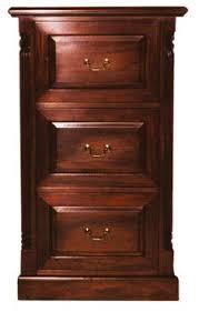 Mahogany Filing Cabinet Mahogany Filing Cabinets Solid Mahogany Furniture Filing Cabinets