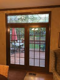 Milgard Patio Doors Sick Of That Drafty Patio Door Shop Milgard Essence Doors