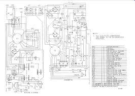 motorhome generac generator wiring diagram generac generator