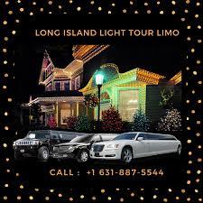 jones beach christmas lights 2017 long island holiday lights tour limo service