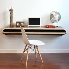 Build A Simple Desk Plans by Simple Desk Design Plans Expensive29ixz
