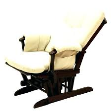 Affordable Rocking Chairs Nursery Glider Chair For Nursery Glider Recliner Nursery Chair Furniture