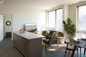 stylish new transit friendly river west apartments yochicago linkt chicago