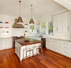 kitchen bar lights and in marvelous kitchens design impressive
