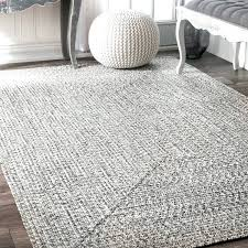 Capel Outdoor Rugs New Outdoor Braided Rugs Handmade Casual Braided Blue Indoor