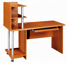 home office tables offices design for small spaces room desk idolza