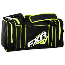 fox motocross gear bags dirt bike u0026 motocross gear bags fortnine canada