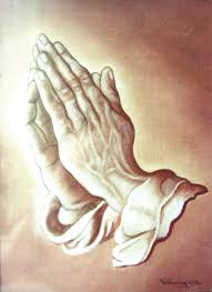 simple simon says the lord u0027s prayer and blessings