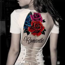 popular female tattoos designs buy cheap female tattoos designs