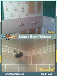 bathroom tile design software bathroom shower tiling luannoe me