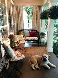 porch furniture ideas small balcony furniture ideas dsellman site