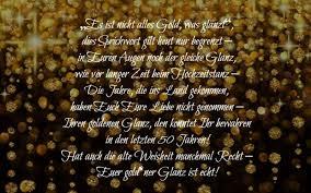 sprüche zur goldenen hochzeit der eltern glückwünsche und sprüche für die goldene hochzeit der eltern und