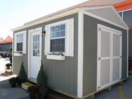 Home Depot Design Your Own Shed Home Depot Storage Sheds Buildings Tuff Shed Photo Gallery Of