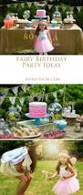 320 best fairy gnome birthday party images on pinterest parties