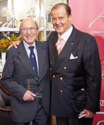 Roger Moore by Image Result For Sir Roger Moore 2017 Remembering Sir Roger