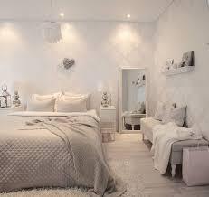 schlafzimmer einrichtungsideen awesome schlafzimmer ideen weiß pictures ideas design