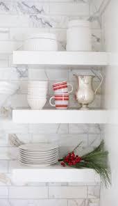 All White Kitchens by 454 Best Kitchens Images On Pinterest Dream Kitchens Kitchen
