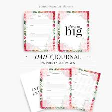 template for daily planner daily journal template daily planner 2017 daily planner printable free daily journal daily planner template printable pdf