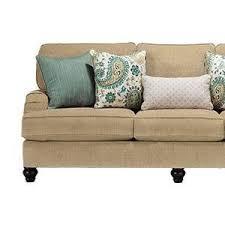 charles of london sofa amazon com ashley furniture signature design montgomery sleeper