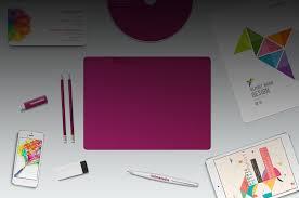 kursus design grafis jakarta kursus desain grafis babastudio kursus web digital marketing