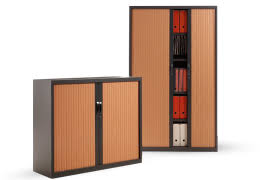 armoir bureau mobilier de bureau axess industries