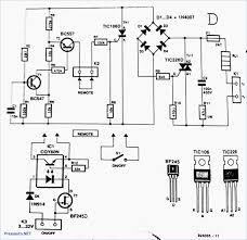 3 way dimmer switch wiring diagram viewing gallery u2013 pressauto net
