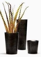 Purple Vases Cheap Wholesale Vases Centerpiece Vases U0026 Floral Containers