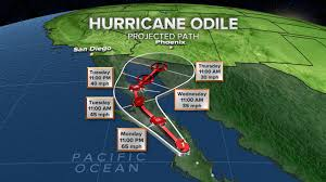 Map Of Cabo Mexico by Hurricane Odile Slams Cabo San Lucas Leaves U0027demolished Paradise