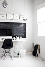 50 Inspiring Modern Minimalist Home Decor Ideas a Bud