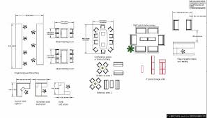 Small Office Floor Plan Office Layout Planning Stunning Office Layout Office Ideas Office